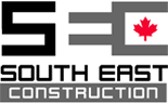 Southeast Construction Saskatchewan